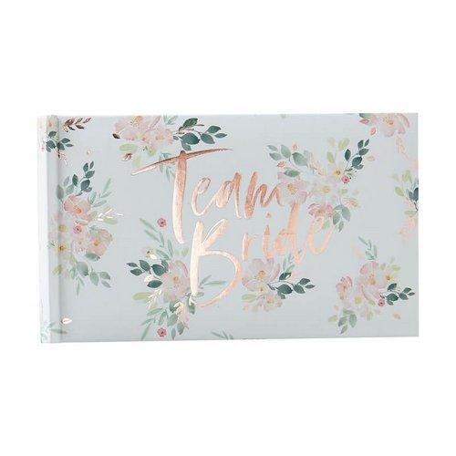 vrijgezellenfeest-team-bride-floral-hen (1)