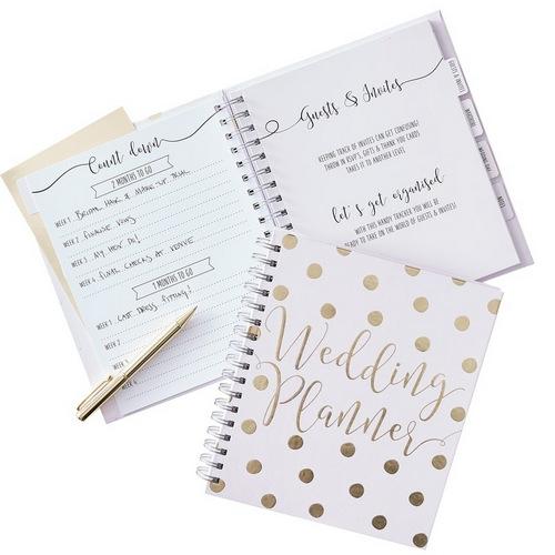 wedding-planner-gold-wedding (1)