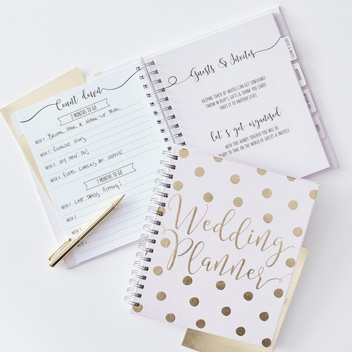 wedding-planner-gold-wedding (2)