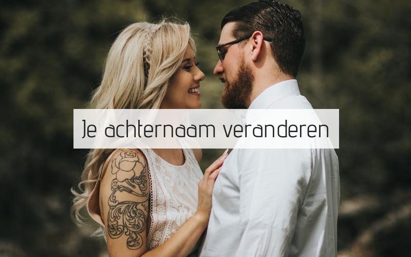 achternaam-veranderen-na-trouwen-4