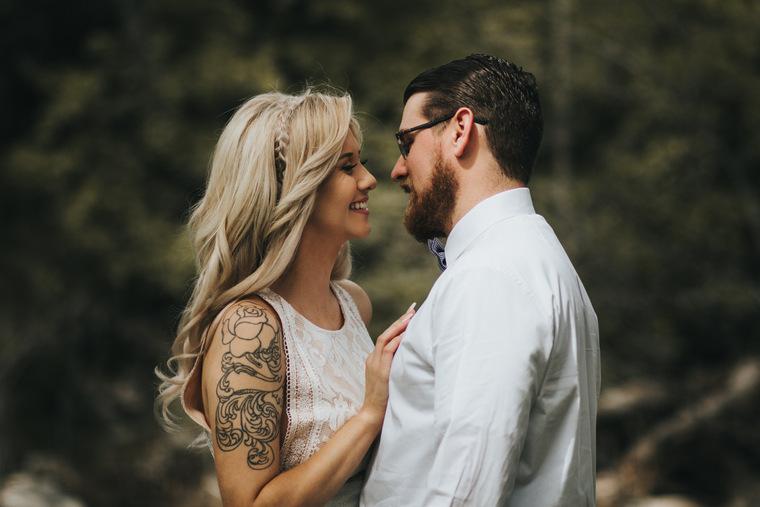 online dating Scams verhalen UK