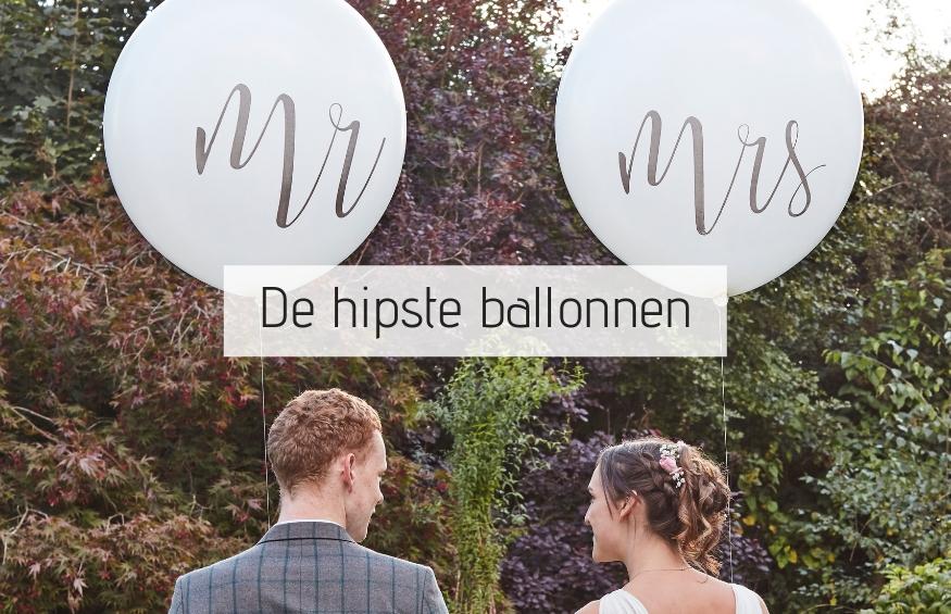 bruiloft-decoratie (3)