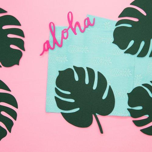 bruiloft-decoratie-decoratieletters-aloha-fuchsia-2