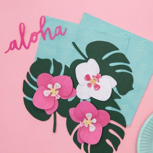 bruiloft-decoratie-decoratieletters-aloha-fuchsia-3