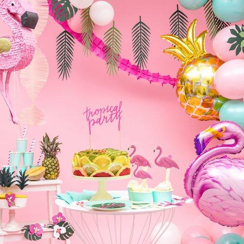 bruiloft-decoratie-decoratieletters-aloha-fuchsia-4