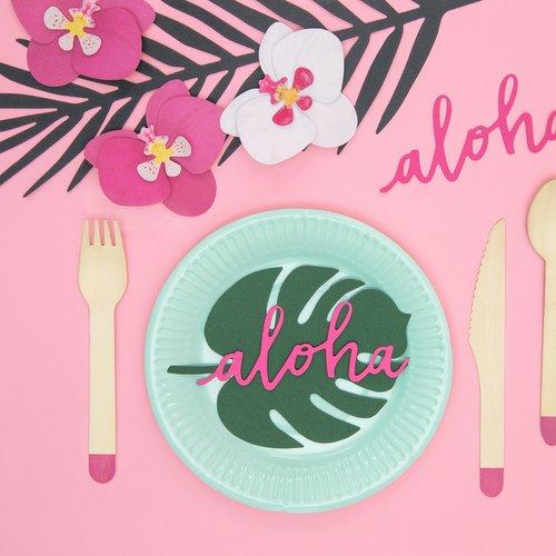 bruiloft-decoratie-decoratieletters-aloha-fuchsia-9