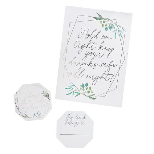 bruiloft-decoratie-drink-arkers-geometric-greenery-4