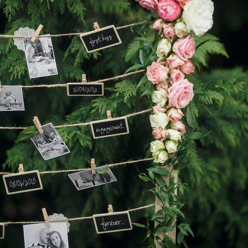 bruiloft-decoratie-krijtbord-knijpers-italian-vineyard-004