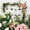 bruiloft-decoratie-krijtbord-knijpers-italian-vineyard-4