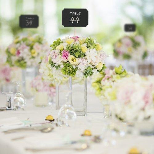 bruiloft-decoratie-krijtbordje-italian-vineyard-2.