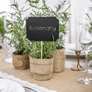 bruiloft-decoratie-krijtbordje-italian-vineyard-3