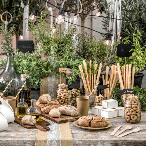 bruiloft-decoratie-krijtbordje-italian-vineyard-4