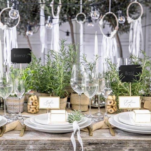 bruiloft-decoratie-krijtbordje-italian-vineyard-5
