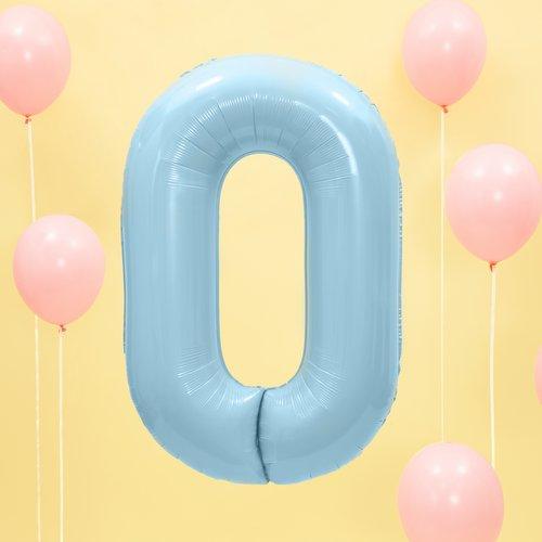 bruiloft-decoratie-mega-folieballon-blauw-cijfer-0-2