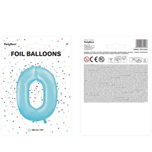 bruiloft-decoratie-mega-folieballon-blauw-cijfer-0-3