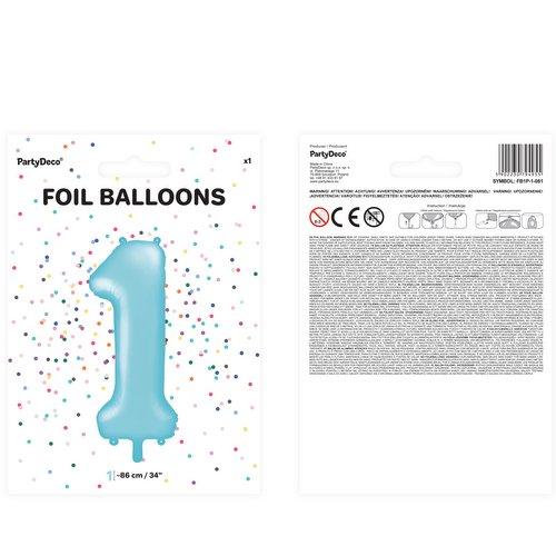 bruiloft-decoratie-mega-folieballon-blauw-cijfer-1-3