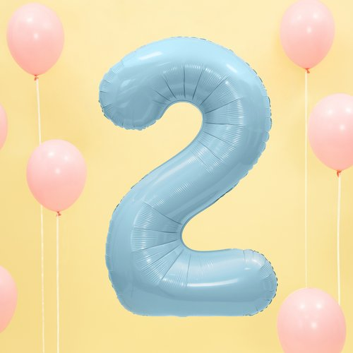 bruiloft-decoratie-mega-folieballon-blauw-cijfer-2-2