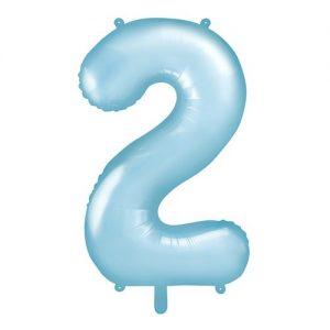 bruiloft-decoratie-mega-folieballon-blauw-cijfer-2
