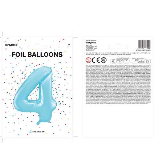 bruiloft-decoratie-mega-folieballon-blauw-cijfer-4-2