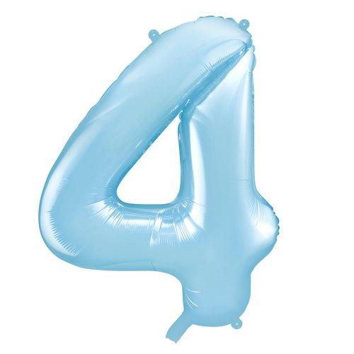 bruiloft-decoratie-mega-folieballon-blauw-cijfer-4