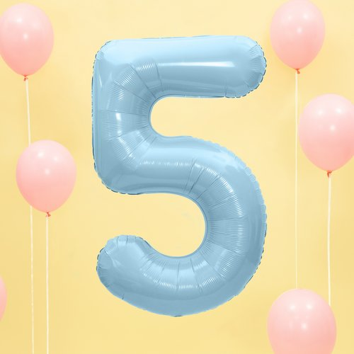 bruiloft-decoratie-mega-folieballon-blauw-cijfer-5-1