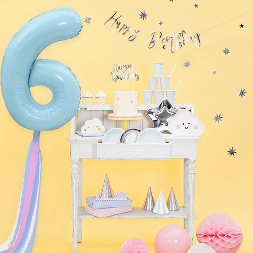 bruiloft-decoratie-mega-folieballon-blauw-cijfer-6-2