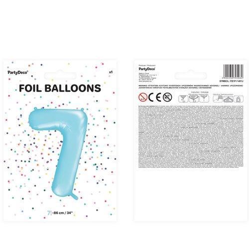 bruiloft-decoratie-mega-folieballon-blauw-cijfer-7-3