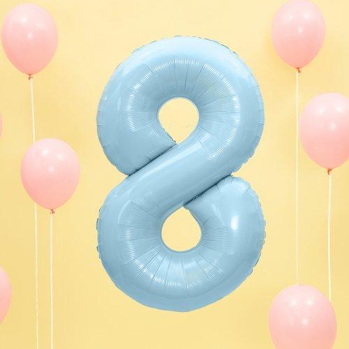 bruiloft-decoratie-mega-folieballon-blauw-cijfer-8-2