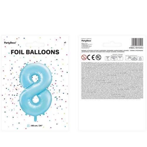 bruiloft-decoratie-mega-folieballon-blauw-cijfer-8-3
