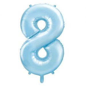 bruiloft-decoratie-mega-folieballon-blauw-cijfer-8
