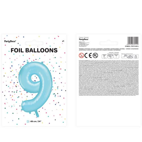 bruiloft-decoratie-mega-folieballon-blauw-cijfer-9-3