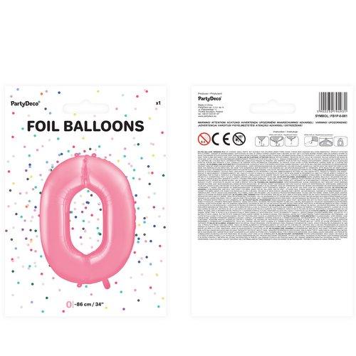 bruiloft-decoratie-mega-folieballon-roze-cijfer-0-3