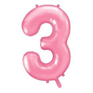 bruiloft-decoratie-mega-folieballon-roze-cijfer-3