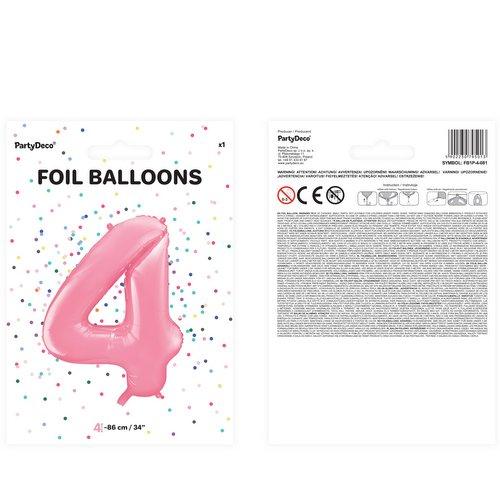 bruiloft-decoratie-mega-folieballon-roze-cijfer-4-2