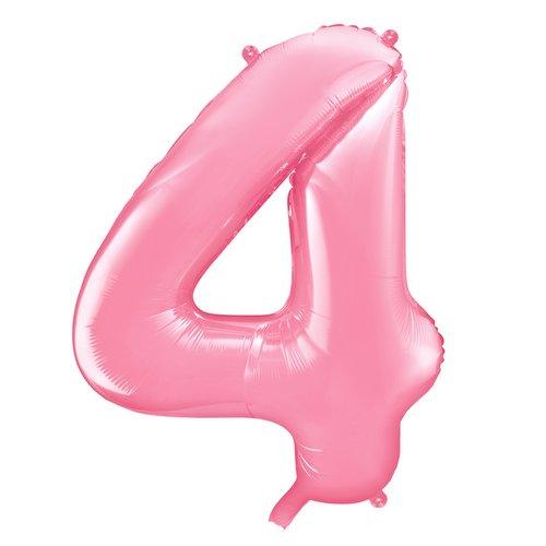 bruiloft-decoratie-mega-folieballon-roze-cijfer-4