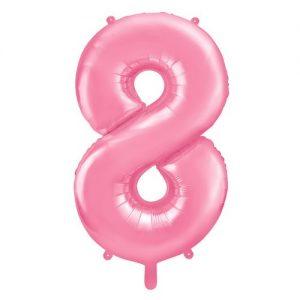 bruiloft-decoratie-mega-folieballon-roze-cijfer-8