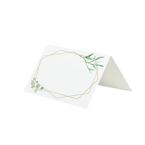 bruiloft-decoratie-plaatskaartjes-geometric-greenery-3