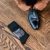 bruiloft-decoratie-sokken-cold-feet-gepersonaliseerd-2