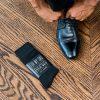 bruiloft-decoratie-sokken-for-my-dad-gepersonaliseerd-2