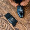 bruiloft-decoratie-sokken-name-gepersonaliseerd-2