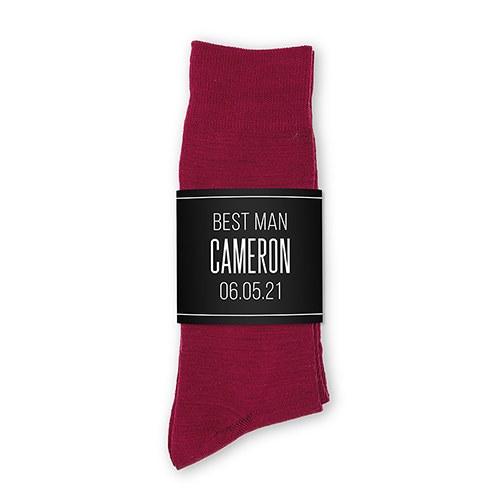 bruiloft-decoratie-sokken-name-gepersonaliseerd