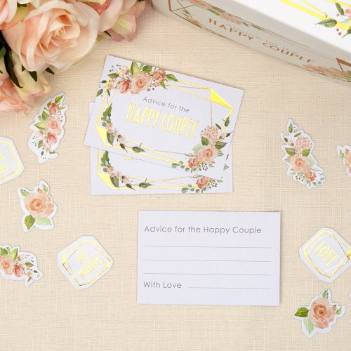 bruiloft-decoratie-wedding-wishes-cards-geo-floral-004