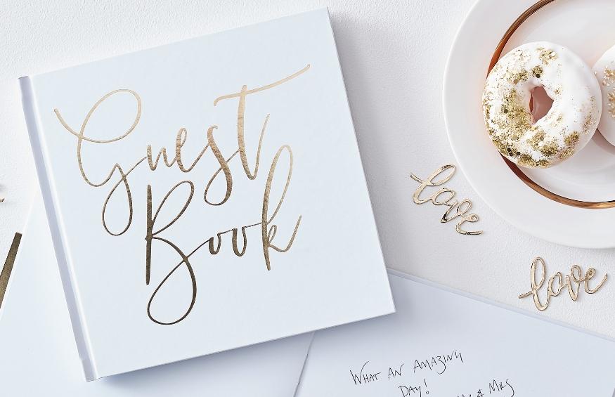 gastenboek-bruiloft-bruiloft-decoratie-2