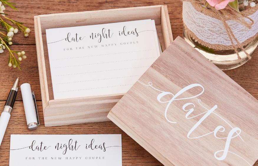 gastenboek-bruiloft-bruiloft-decoratie