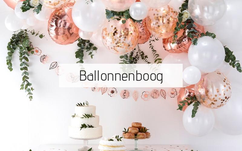 ballonnenboog (1)