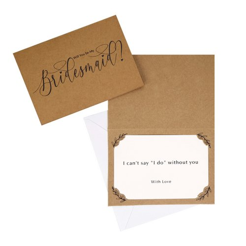bruiloft-decoratie-bridesmaids-kaarten-hearts-krafts-2