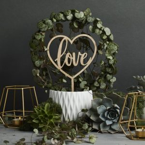 bruiloft-decoratie-houten-cake-topper-love-geometric-greenery.jpg-2