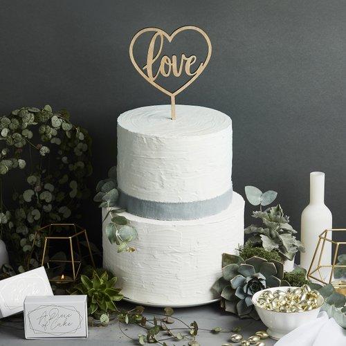 bruiloft-decoratie-houten-cake-topper-love-geometric-greenery.jpg-3