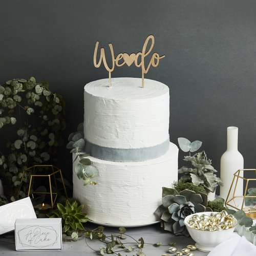 bruiloft-decoratie-houten-cake-topper-we-do-geometric-greenery-2