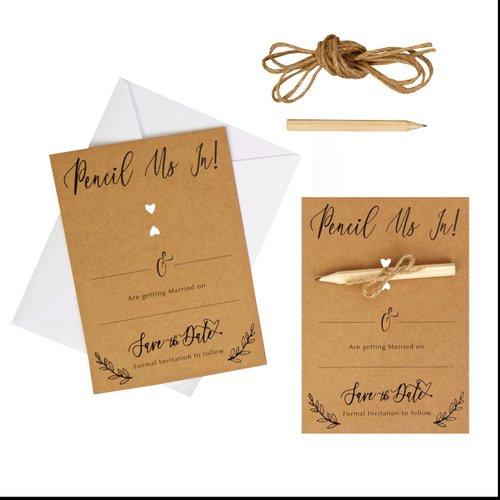 bruiloft-decoratie-save-the-date-kaarten-cencil-us-in-hearts-krafts-2